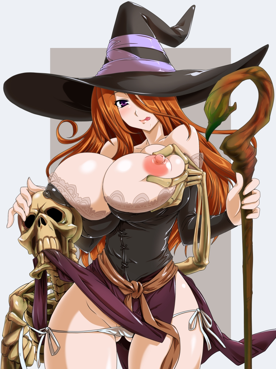 scrolling 2 action girl game side witch Fosters home for imaginary friends frankie nude