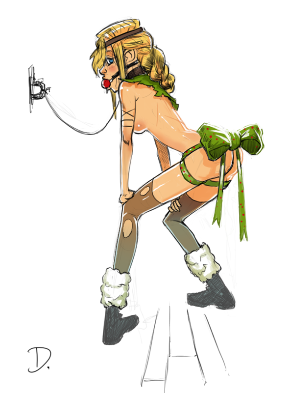 how make uncensored to huniepop Call of duty nude mod