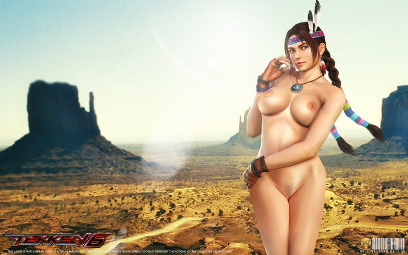 piper fallout nude 4 mod Deep space 69