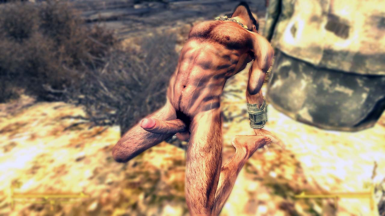nude mod piper fallout 4 Jack-o guilty gear mask