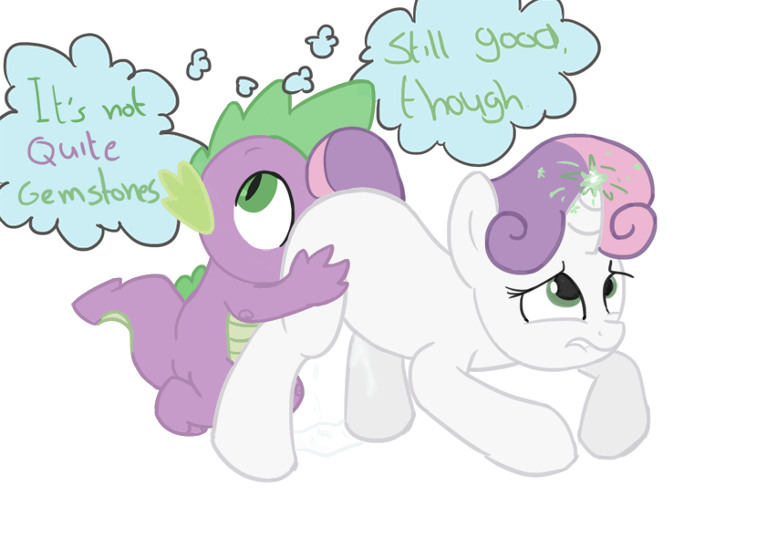 spike little and pony rarity my is friendship magic Kenichi the mightiest disciple freya