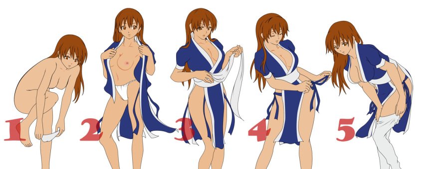 how get shae to vizla Naked lucy from fairy tail