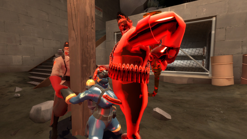 pyro hey guys here tf2 Naked hermione from harry potter
