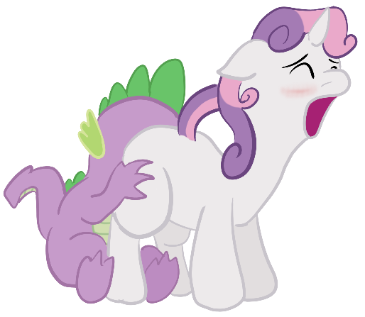 mash sweetie x belle button The bagel and becky show